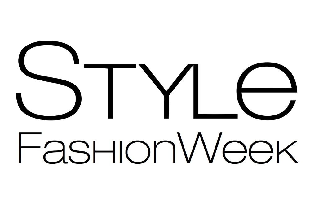 Style Fashion Week Logo Black.jpg