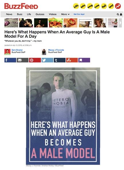 BuzzfeedClip.jpg