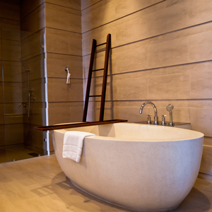Bathroom Renovations in Melbourne by JPC Home Improvements