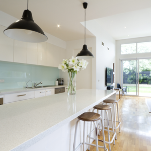 Kitchen Renovations in Melbourne by JPC Home Improvements