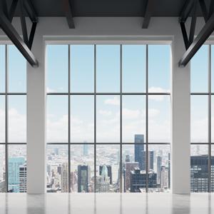 Commercial Spaces by JPC Home Improvements Melbourne