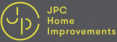 JPC Home Improvements Melbourne