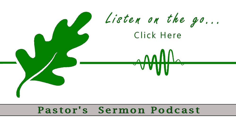 Pastor's Podcast-ListenOnline.png