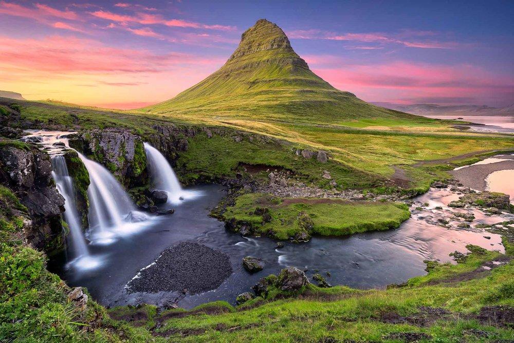 DPW Iceland Autum-4.jpg