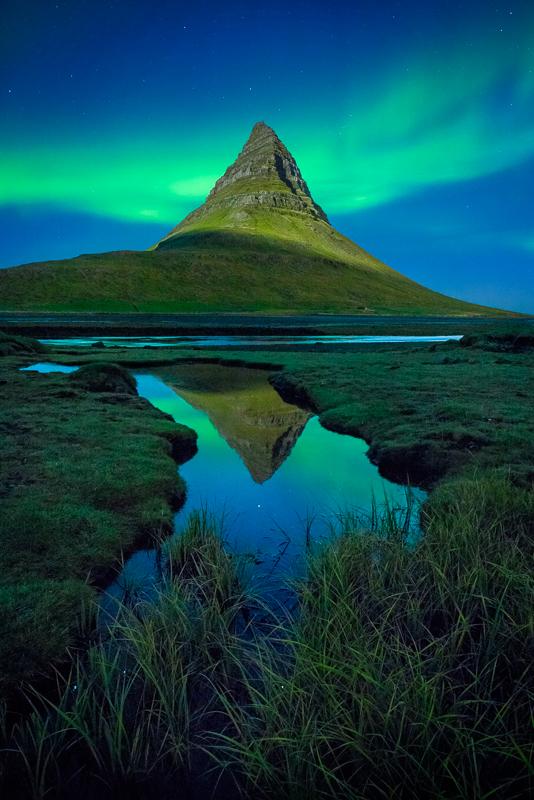 DPW Iceland Autum-7.jpg