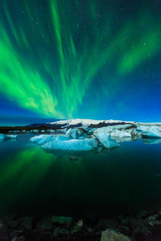DPW Iceland Autum-27.jpg