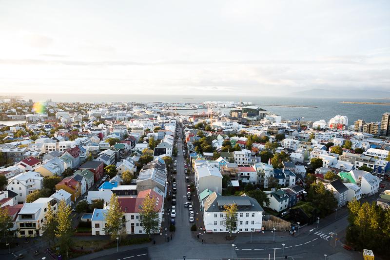 DPW Iceland Autumn 2018-31.jpg