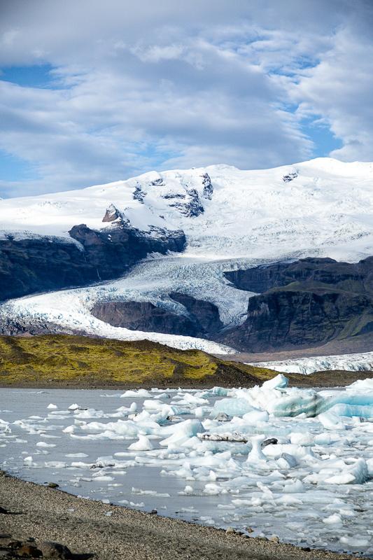 DPW Iceland Autumn 2018-32.jpg
