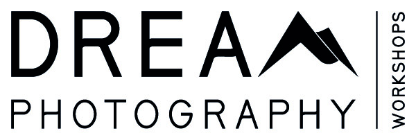 Dream Photography Workshops