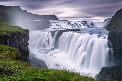 DPW Iceland Workshop Website Images-7.jpg