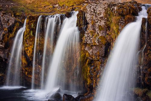 DPW Iceland Workshop Website Images-14.jpg