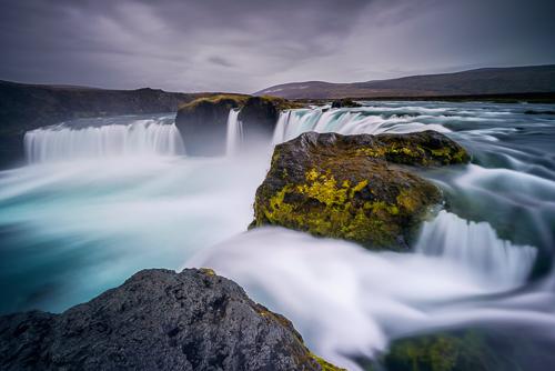 DPW Iceland Workshop Website Images-20.jpg