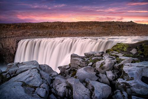 DPW Iceland Workshop Website Images-22.jpg