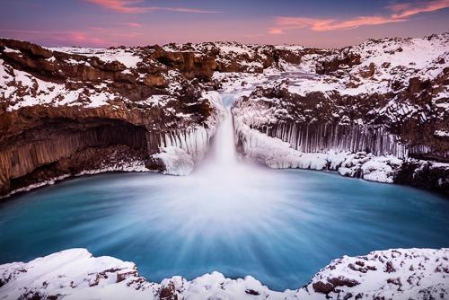 DPW Iceland Workshop Website Images-41.jpg