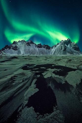 DPW Iceland Workshop Website Images-63.jpg