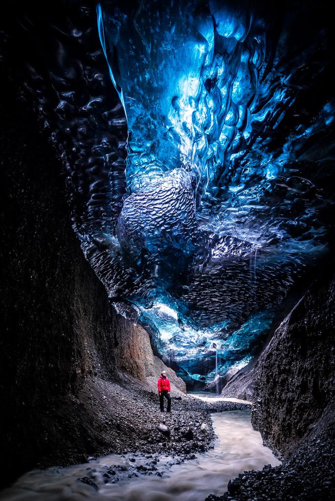 DPW Iceland Workshop Website Images-43.jpg
