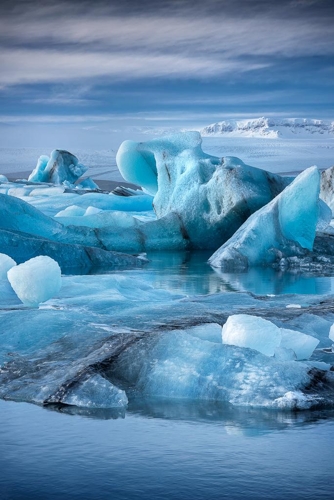 DPW Iceland Workshop Website Images-38.jpg
