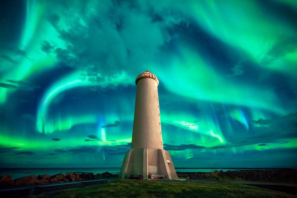 DPW Iceland Workshop Website Images-33.jpg