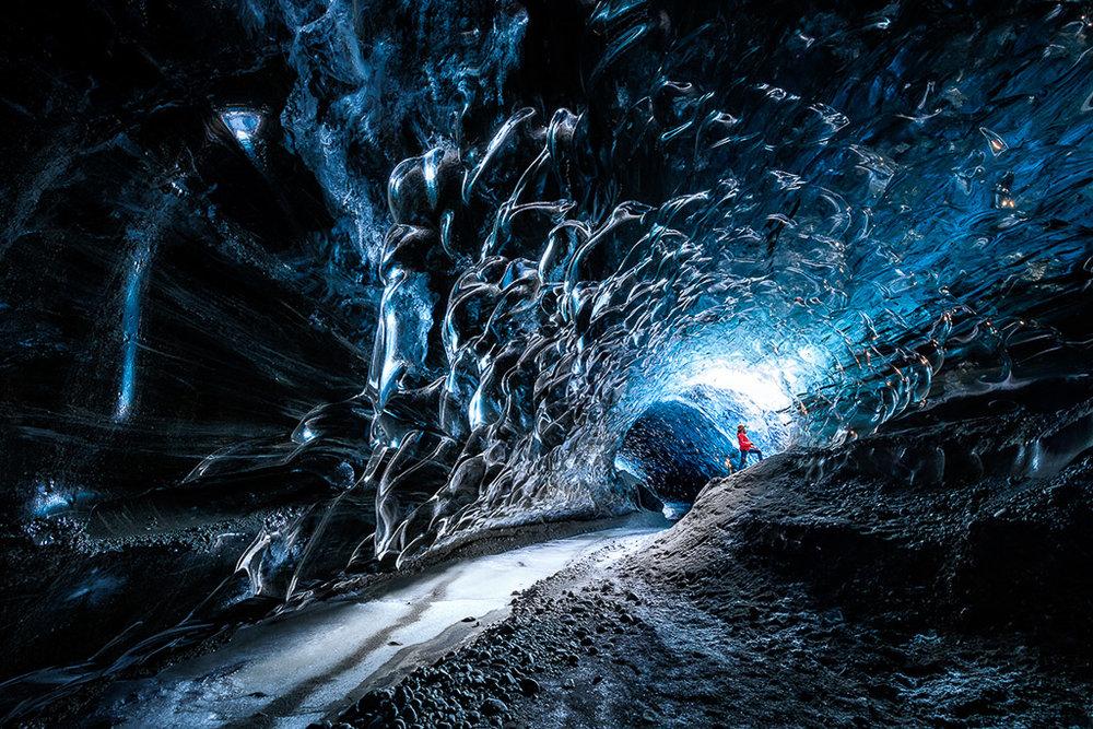 DPW Iceland Workshop Website Images-61.jpg