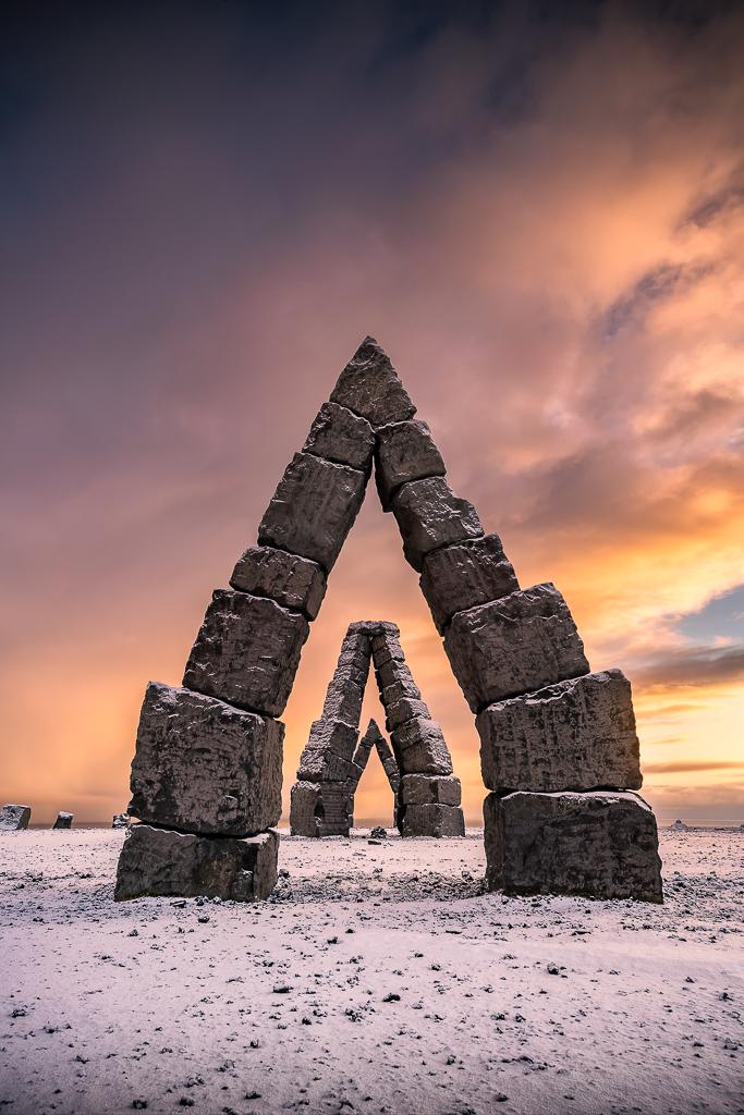 DPW Iceland Workshop Website Images-67.jpg