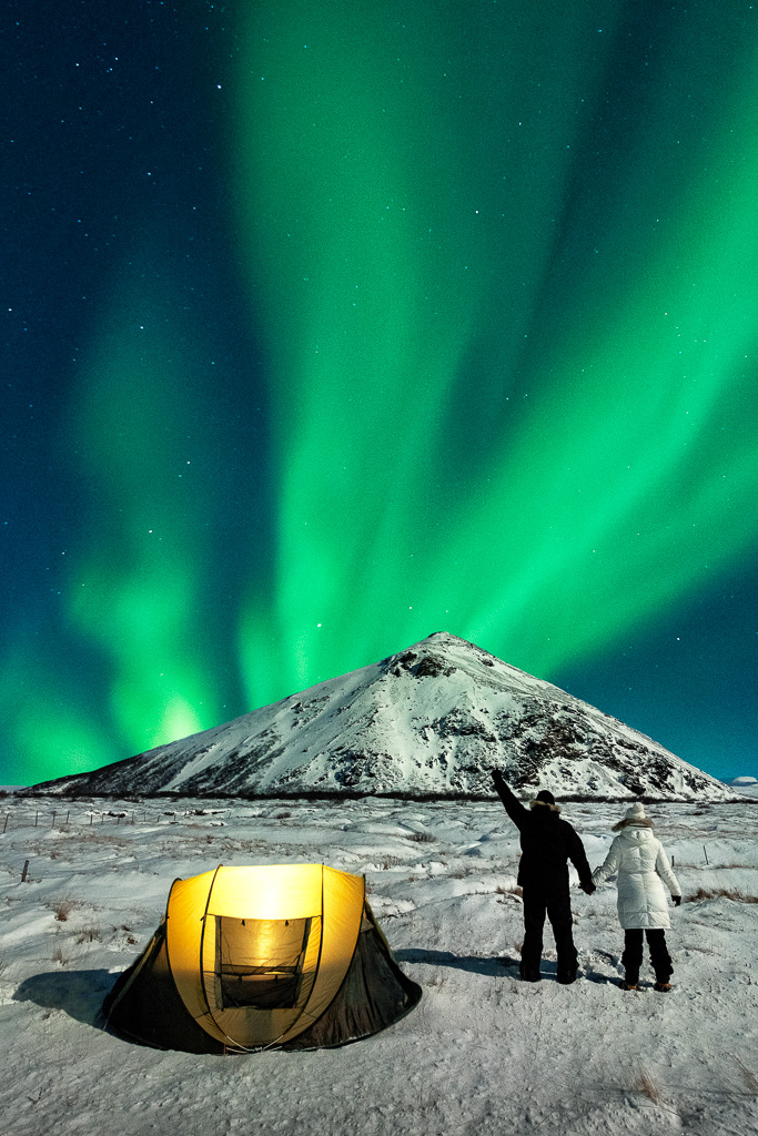 DPW Iceland Workshop Website Images-69.jpg
