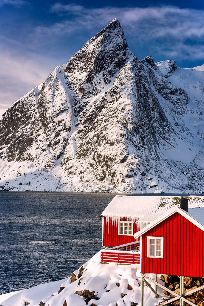 DPW Norway Workshop Website Images-2.jpg