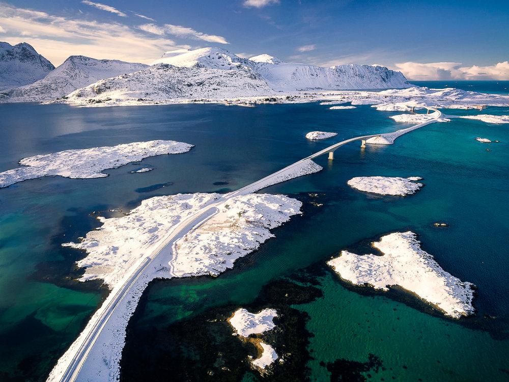 DPW Norway Workshop Website Images-4.jpg