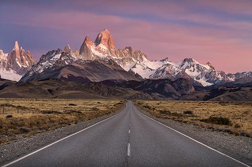 DPW Patagonia Workshop Website Images-2.jpg