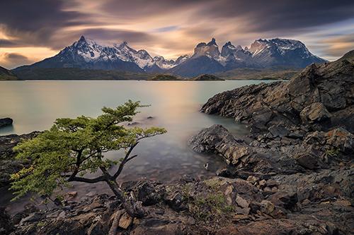 DPW Patagonia Workshop Website Images-3.jpg