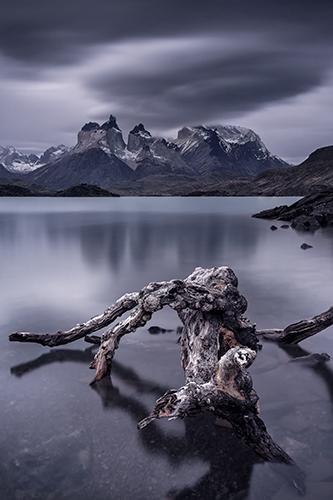 DPW Patagonia Workshop Website Images-4.jpg