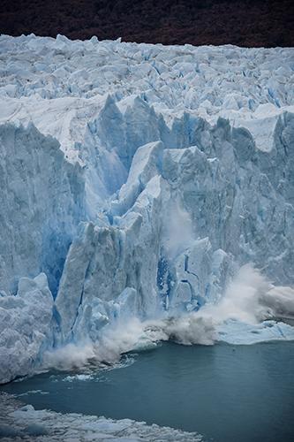 DPW Patagonia Workshop Website Images-5.jpg