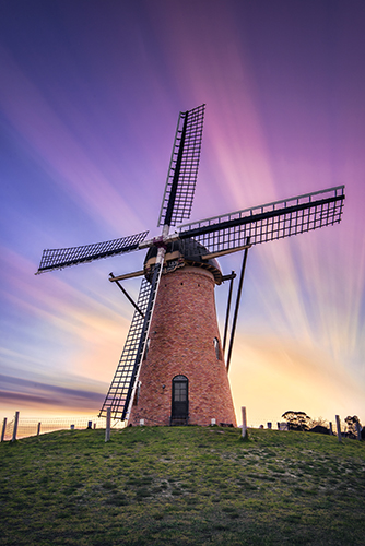Dutch Mill 2.jpg