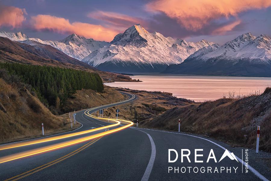 NZ ad.jpg