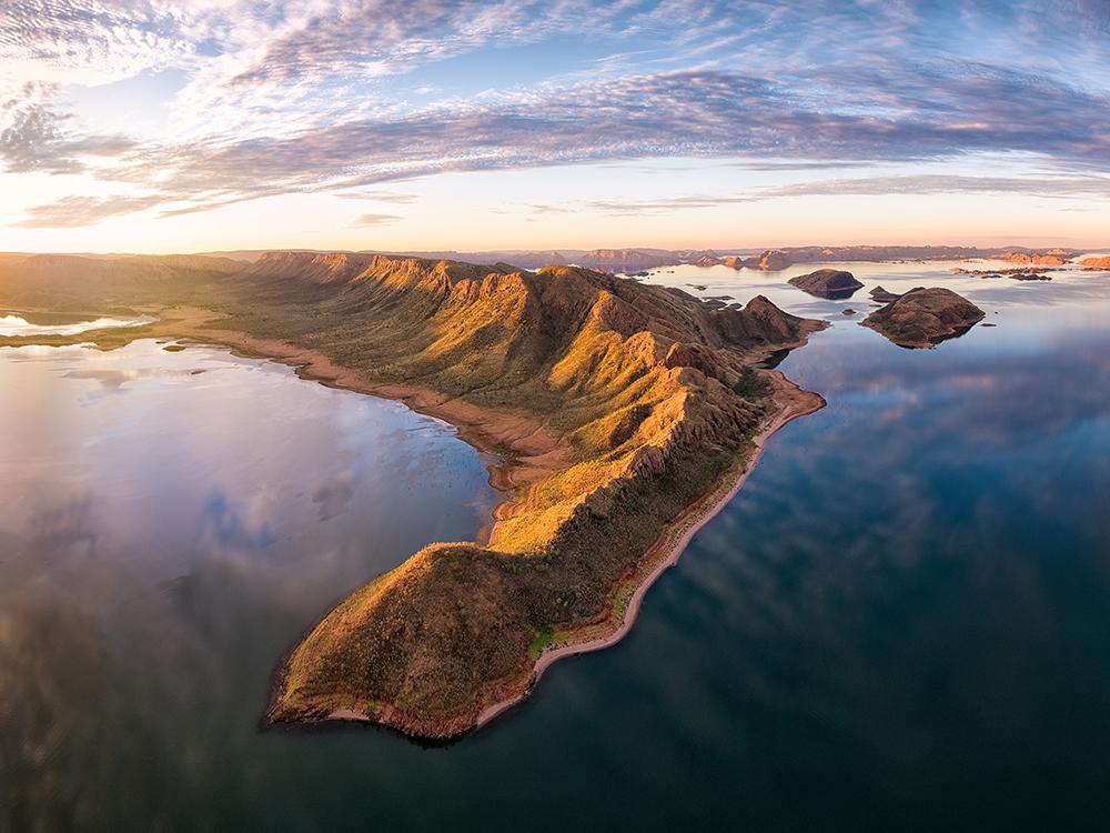 Lake Argyle Dream.jpg