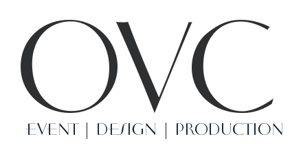 OVC DESIGN & PRODUCTION