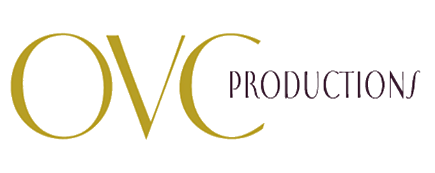 OVC PRODUCTIONS