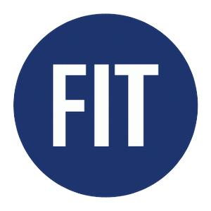 fit.jpg