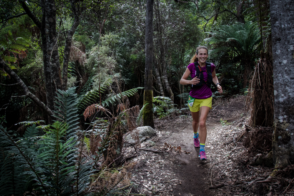 The Multiday Madness trophy is taken Trans Tasman with Kiwi Amanda Broughton taking home the endurance title. Check out her take on her marathon effort by reading her blog  here .