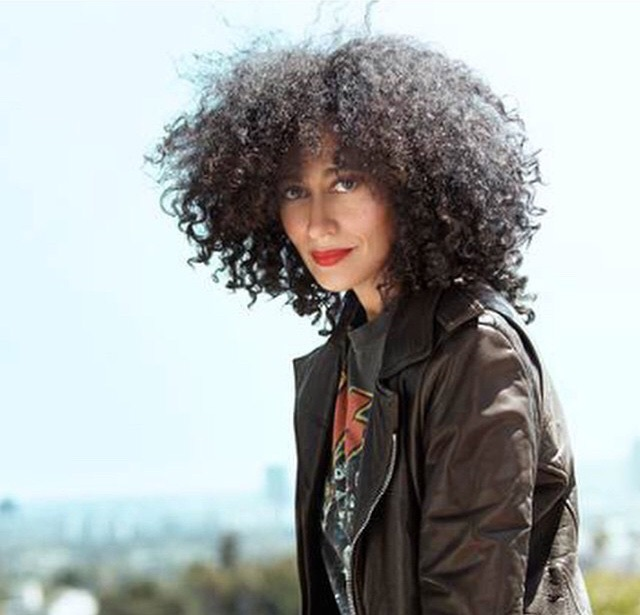 Photo from     http://www.kisforkinky.com/tracee-ellis-ross-2014-year-saw-hair-tv/