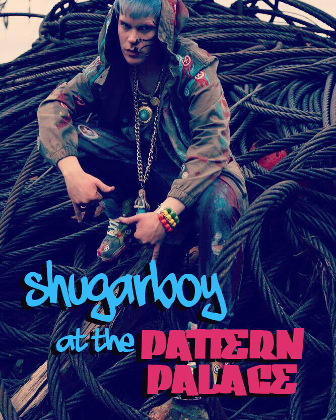 Shugar+Boy+ pattern palace.jpg