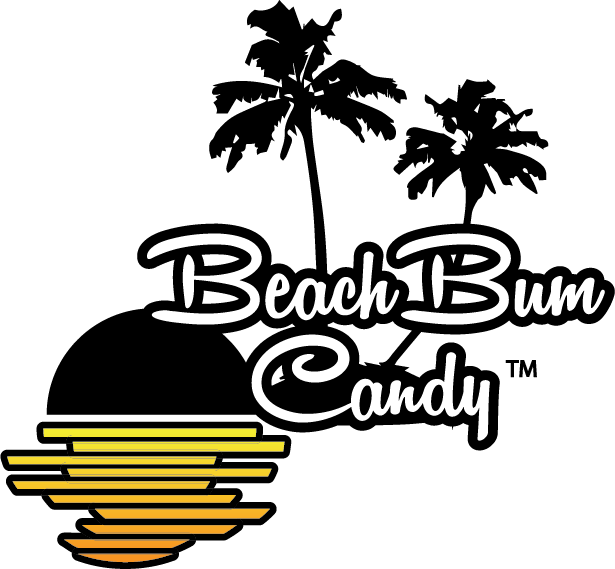BeachBum Candy