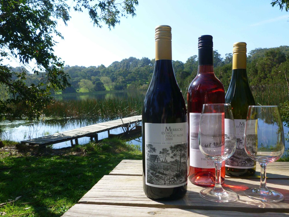 Pinot Bottle by lake.jpg