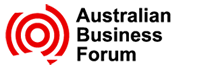 abf_logo.png
