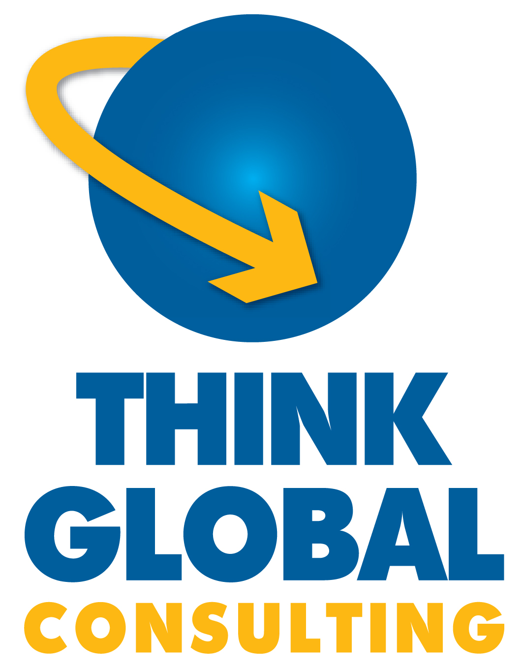 Think Global Consulting