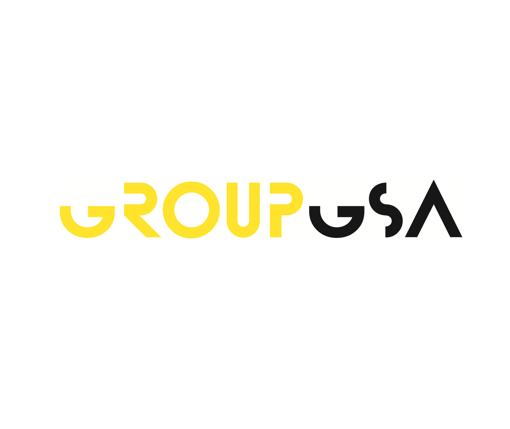 Group GSA Logo.png