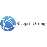 Blue Print management Group logo.png