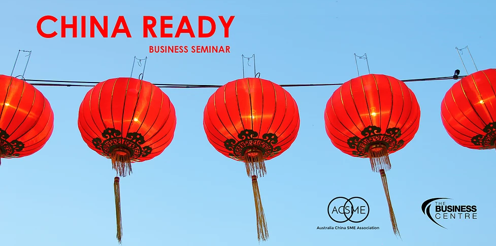 PR China Ready Seminar.png