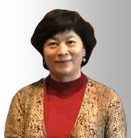 Li Guijie.jpg