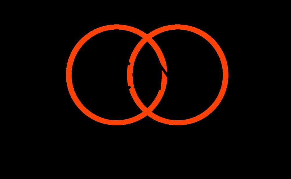 ACSME-logo.png