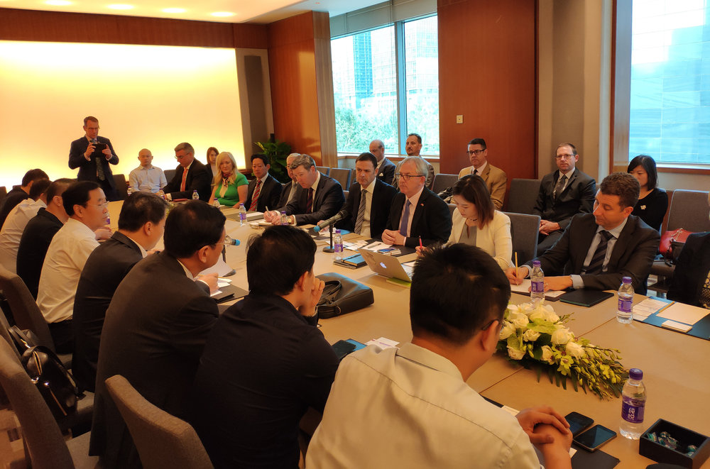 Wealth Management Roundtable 2.jpg